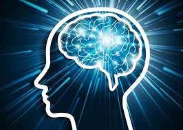 اثر ذهن بر ماده