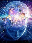 تاثیر موسیقی تنظیم امواج مغزی بر مراقبه و برون فکنی و …