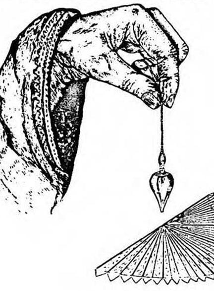 طرز استفاده از شاقول ابن سینا