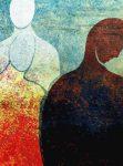 اختلال اضطراب اجتماعی یا سوشال فوبیا و درمان با هیپنوتیزم