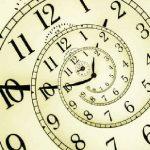 هیپنوتیزم برای تقویت حافظه | هیپنوتیزم و کنکور