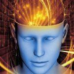 ارتباط تصویرسازی ذهنی و انجام امور ماورایی
