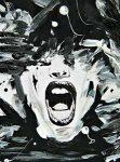 درمان خشم فرو خورده | با خشم سرکوب شده چه کنیم؟