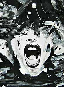 درمان خشم فرو خورده | با خشم سرکوب شده چه کنیم؟ قبلا در مقاله کنترل خشم و عصبانیت در مورد راه های کاهش خشم و تبدیل اون به عواطف مثبت تر صحبت کردیم. تو این پست میخوایم مضرات فرو خوردن اشتباهی خشم و اثرات منفی که روی شما داره رو بررسی کنیم. خشم فرو خورده یکی از خطرناک ترین انواع عواطف و احساساتی هست که میتونیم تجربه کنیم. حتی ممکنه خبر نداشته باشیم که چنین حسی در درون ما هست ولی به صورت ناخودآگاه روی رفتارهای ما اثر داره. برای مثال اگر فردی شما رو عصبانی کنه و شما نتونید خشم رو به درستی کنترل و پردازش کنید و فقط اون رو قورت بدید یکی از بدترین کارها رو مرتکب کنید چون بعدا به صورت نهان در ضمیر ناخودآگاه باقی میمونه و میتونه باعث دلزدگی، عقده، خستگی و افسردگی بشه و یا مدام به صورت متلک و کنایه به فردی که شما رو عصبی کرده بروز کنه. به عنوان فردی که مسئول عواطف خودمون هستیم باید بتونیم راه های سالم خالی کردن خشم رو یاد بگیریم و مضرات فورخوردن اشتباهی خشم رو هم بدونیم. از کجا بدونیم که خشم های سرکوب شده زیادی رو در خودمون داریم؟ در زیر به تعدادی از علائم اون اشاره شده و هر چند که داشتن اونها الزاما ربطی به این مشکل نداره ولی معمولا آثار رایج تری از خشم های سرکوب شده هستن. حتی ممکنه علائم دیگه ای هم وجود داشته باشن ولی ما به شایع ترین اونها میپردازیم. بی خیالی بیش از حد بی خیالی تا حدی خوبه و باعث میشه که ما به چیزهای بی اهمیت و پیش پا افتاده توجه زیادی نکنیم و خودمون رو درگیر اونها نکنیم. ولی اگر بیش از حد بی خیال باشید و از مواجه شدن با هر پدیده چالش برانگیزی طفره برید و از حالت تعادل خارج بشید در این صورت احتمالا دچار خشم های فروخورده و حبس عواطف منفی زیادی هستید و عمیقا در داخل ذهن شما رخنه کردن و مانع انجام هر گونه اعمال سودمندی میشن. یک فرد سالم باید بدونه که کی بی خیال باشه و کی دست به کار بشه. اصلا چه کسی به شما گفته خشم و عصبانیت تماما بد هست؟ طبیعیه که گاهی دچار خشم و برخی عواطف منفی بشید. در واقع گاهی باعث محافظت و بقای ما میشه. وقتی ما خشممون رو در موقعیت های ضروری انکار کنیم در این صورت دچار نامتعالی های عاطفی میشیم. اینکه شما به خودتون یاد دادید که خشم رو حس نکنید باعث نمیشه که از وجود شما دور بشه بلکه در اعماق وجود شما خودش رو رخنه میکنه و همین طور بزرگ و بزرگ