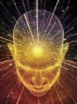 معرفی محصولات سایت ونیزان در زمینه خود هیپنوتیزم و subliminal message