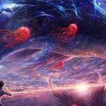 جلسات اصلی آموزش خواب روشن یا رویابینی آگاهانه