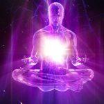 شناخت دلايل اغتشاشات ذهنی و نحوه اثر مراقبه | اثرات مراقبه