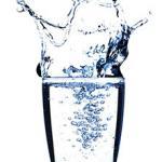 رسیدن سریع به آرزوها توسط روش آب (پست ویژه)