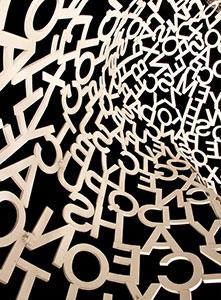 آزمون تداعی واژه یا Word Association Test