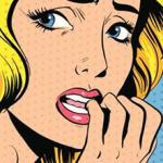 انواع انرژی اضطراب