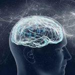 آیا آگاهی خارج از مغز وجود دارد؟