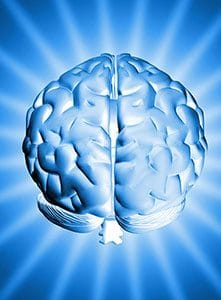 سن و قدرت ذهن