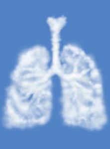 تنفس صحیح و جوان ماندن