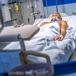 نتیجه تحقیقی علمی: متوجه شدن زمان مرگ خود از طریق حس بویایی