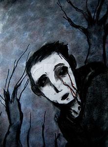 دیدن مردگان در خواب