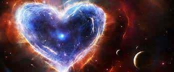 قلب روحی