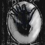 تجربه ماورا (حمله شیاطین) – ترجمه شده