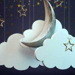 یاد آوری رویاها | دفترچه رویا
