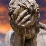 چگونه بر ناامیدی غلبه کنیم؟ | درمان ناامیدی