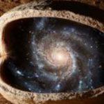 اخطارهایی از جانب کائنات