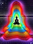 از کجا بفهمیم چاکراهای ما نامتعادل هستند؟