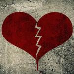 آیا ممکن است کسی در اثر دل شکستگی بمیرد؟