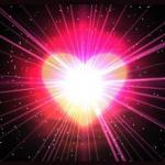 گوش دادن به ندای قلب و بیدار کردن آن