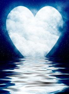تنفس قلبی، راهی برای افزایش ارتعاشات