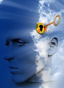 هیپنوتیزم و تلقین