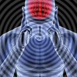 روش 3-2-1 برای خود هیپنوتیزم