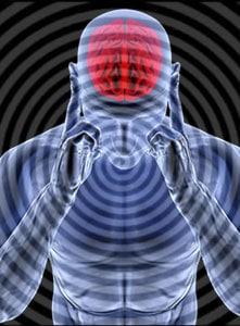 خود هیپنوتیزم