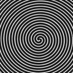 عمیق تر کردن هیپنوتیزم سریع با چشمان باز (مطلب ویژه)