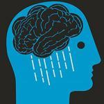 چرا افراد بسیار باهوش، احساس خوشحالی کمتری دارند؟