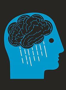 افسردگی افراد باهوش