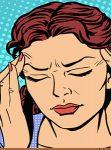 روشهای ذهنی برای کاهش اضطراب و نگرانی