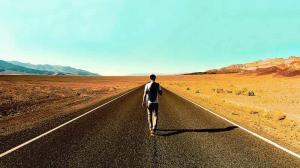 پیدا کردن هدف زندگی خود