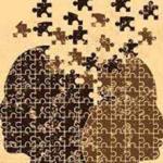چگونه بفهمید با یک روانی احساسی وارد رابطه شده اید؟