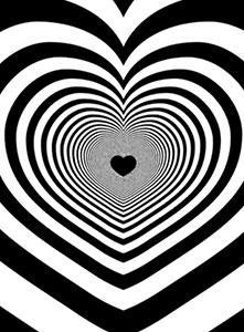 هیپنوتیزم عشق
