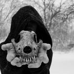 ترساندن دیگران توسط فال بینان و دعانویسان دروغین | روش های شرعی ابطال سحر و جادو