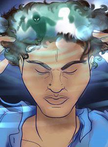 قدرت معنوی