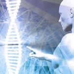 مدیتیشن می تواند باعث تغییر بیان ژن های شما شود