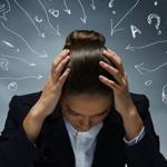 قدم هایی مهم برای رهایی از افکار منفی