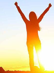 خود هیپنوتیزم ایجاد عادات مثبت