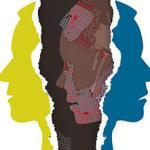 فرق تجارب ماورایی با حالت اسکیزوفرنی