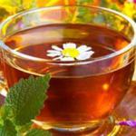 چای های گیاهی و قانونی برای تقویت شهود (پست ویژه)