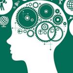 30 مورد از حقایق جالب روانشناسی