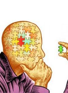 روش خودکاوی در خلسه