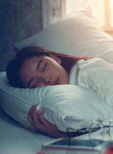 خواب بدون رویا