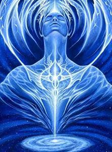 اثرات عجیب روح انسان بر دیگران