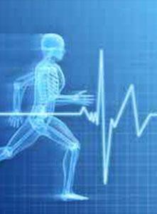 هیپنوتیزم ورزش